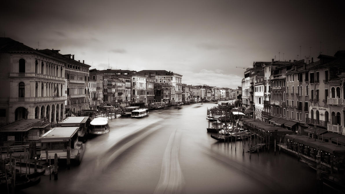 Rondo Veneziano...3 by denis2