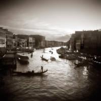 Rondo Veneziano...4 by denis2