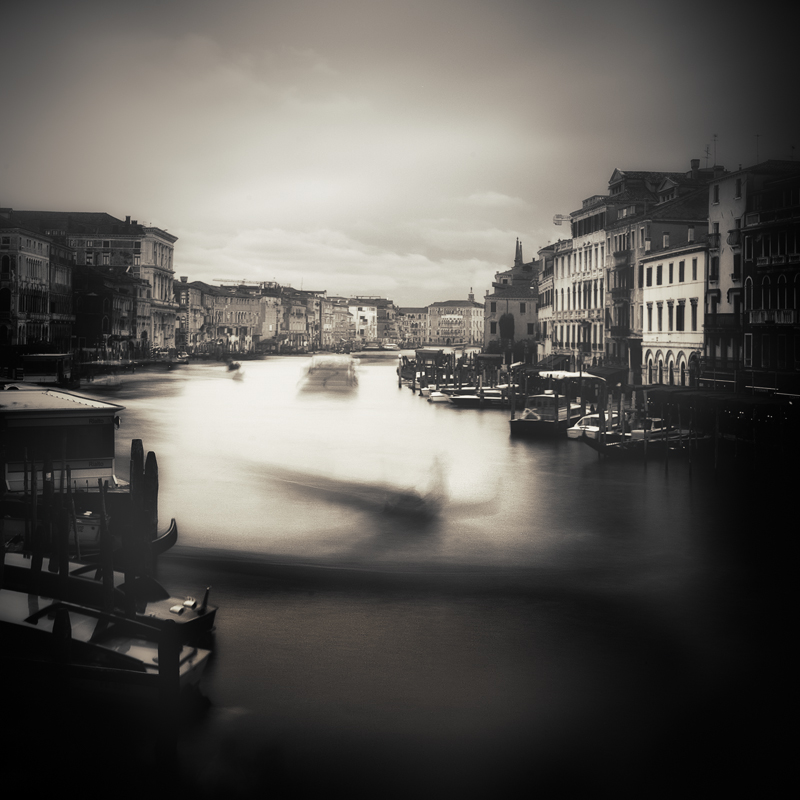 Rondo Veneziano...5 by denis2