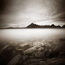 Elgol Beach...isle Of Skye 2