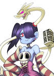 Squigly