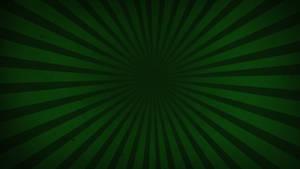 Blank Green Stripe Wallpaper by TomRolfe