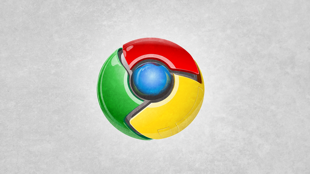google chrome wallpaper by tomrolfe on deviantart