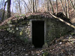 bunker ??? stock 3