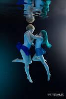 Uranus and Neptune 01 by static-sidhe