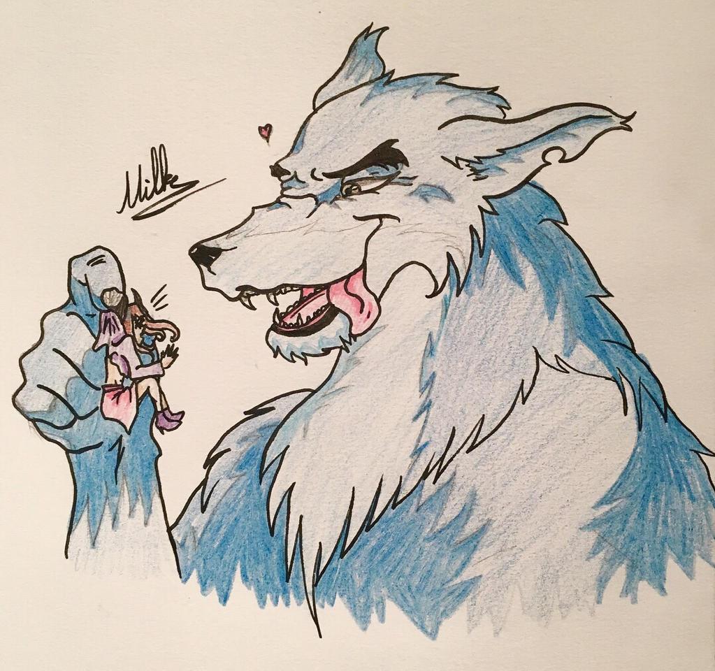 Vore Furry Wolf By Milkyvorex On Deviantart See more of furry vore on facebook. vore furry wolf by milkyvorex on deviantart