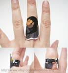 Kili Ring