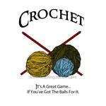 Crochet is badass