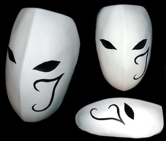 Mugen's Hollow Mask  Street_Fighter___Vega_Mask_1_by_YellerCrakka