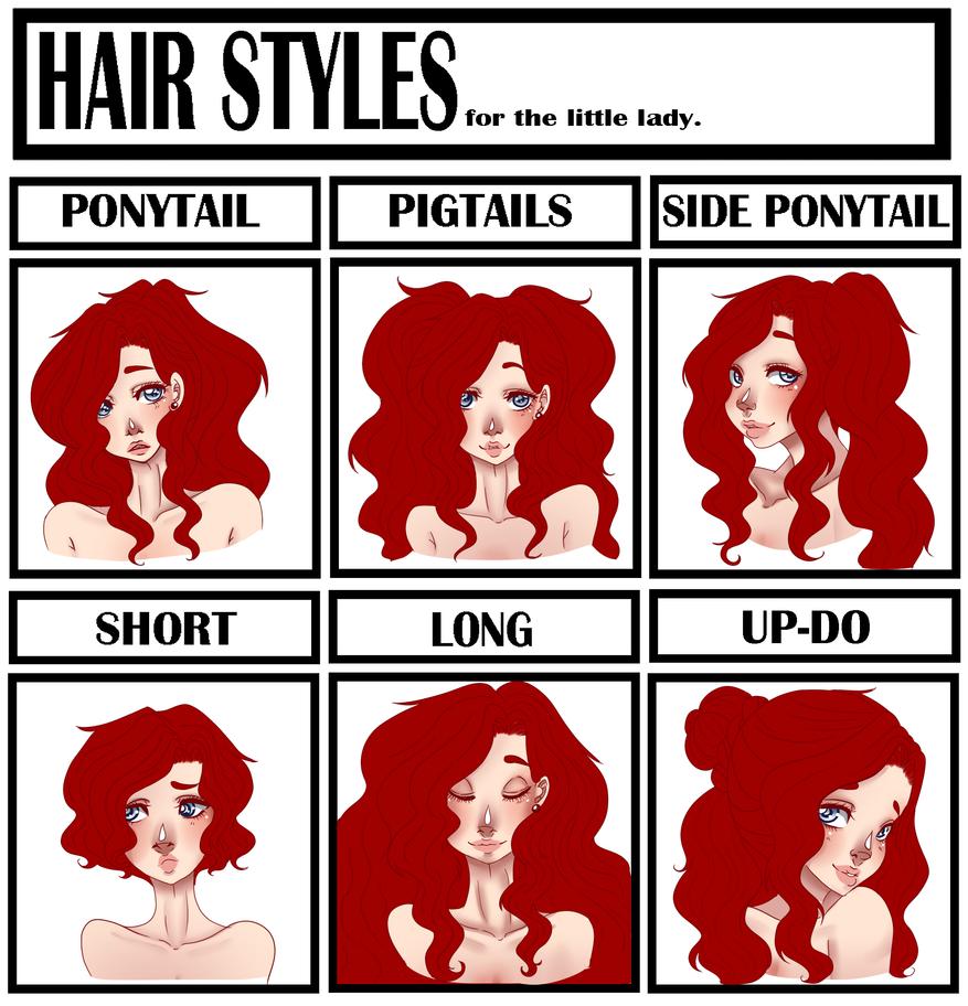 waifu_hair_meme_henley_by_holliebiscuit d6zkmmi waifu hair meme henley by biisumonster on deviantart