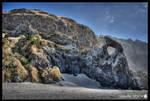 Elephant Rock 2