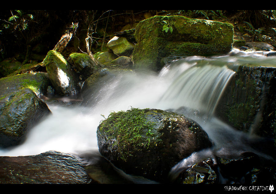 Ross creek 18 by shadowfoxcreative