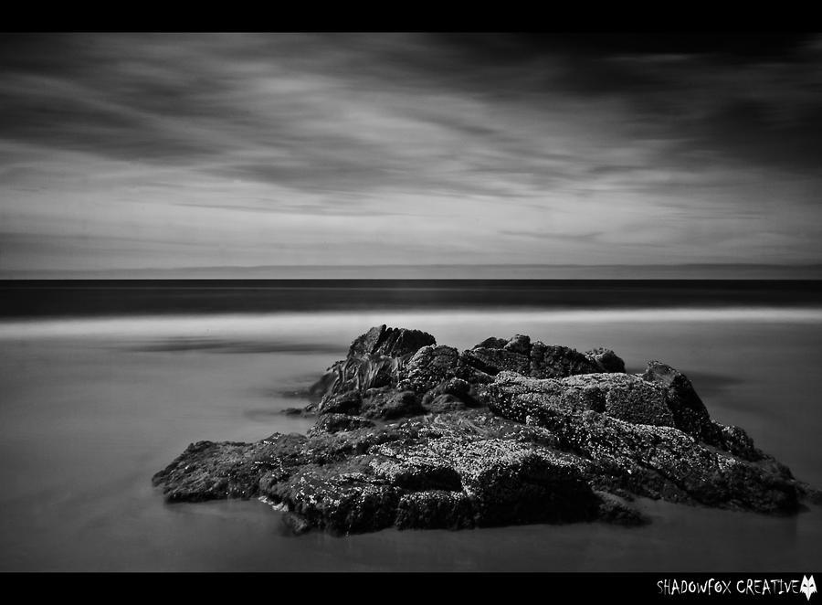 Brighton 3 by shadowfoxcreative