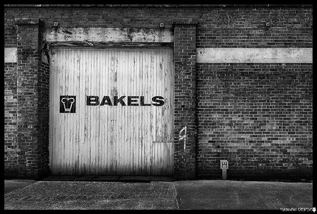 Bakels copy by shadowfoxcreative
