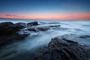 St Kilda by shadowfoxcreative