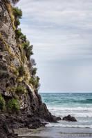 Long beach by shadowfoxcreative