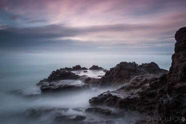 Tomahawk-beach-2013-(2021-edit)