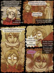 Fountain of Blood pg33