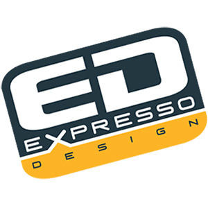 ExpressoDesign's Profile Picture