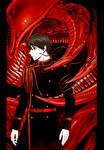 Rosario Vampire 2 Chapter 52