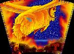 Aries - Zodiac Ephemeris Project