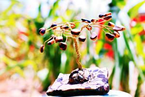 Tree of Life by Identifyed-Khaos