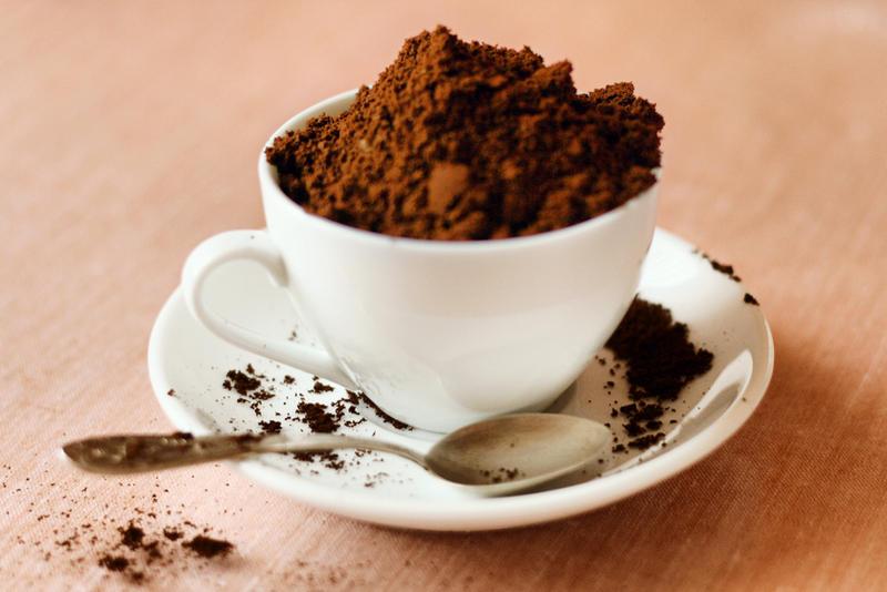 Кофе прикол картинки