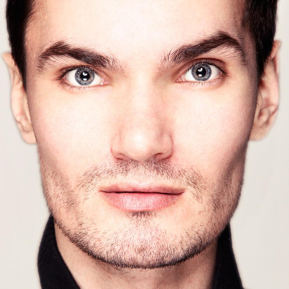 johnberd's Profile Picture