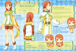 Atrix Character Sheet (Servire Volunt ver.)