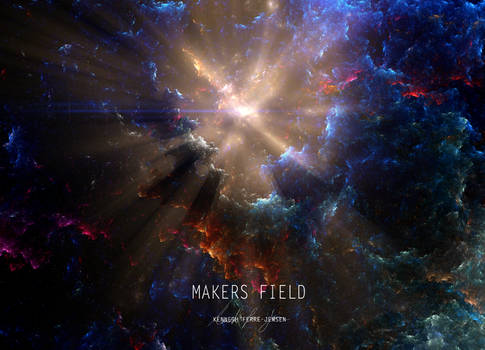 Makers Field