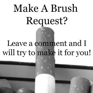 Request Brushes by Purple-Quartz-Brush