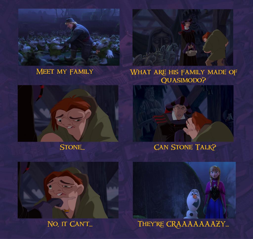 funny frozen pictures disney memes