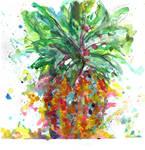 PineappleExplosion