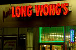 Long Wong