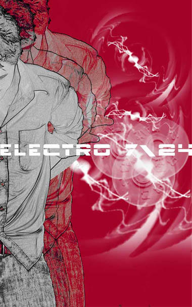 electro 7_24_1 by wiseacre-merve