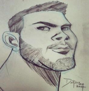 Dariustheruler's Profile Picture