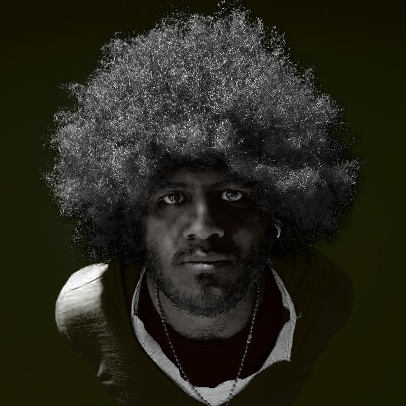 DariushRad's Profile Picture