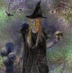 Season of the Witch