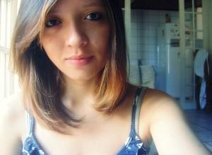 bleedingmee's Profile Picture
