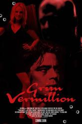 Grim Vermillion by zapfogldorf