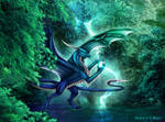 Magic Waters