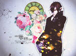 Aoi - Black Moral