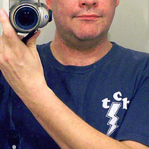 DJ-TCB's Profile Picture