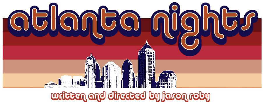 AtlantaNights2014 by DJ-TCB