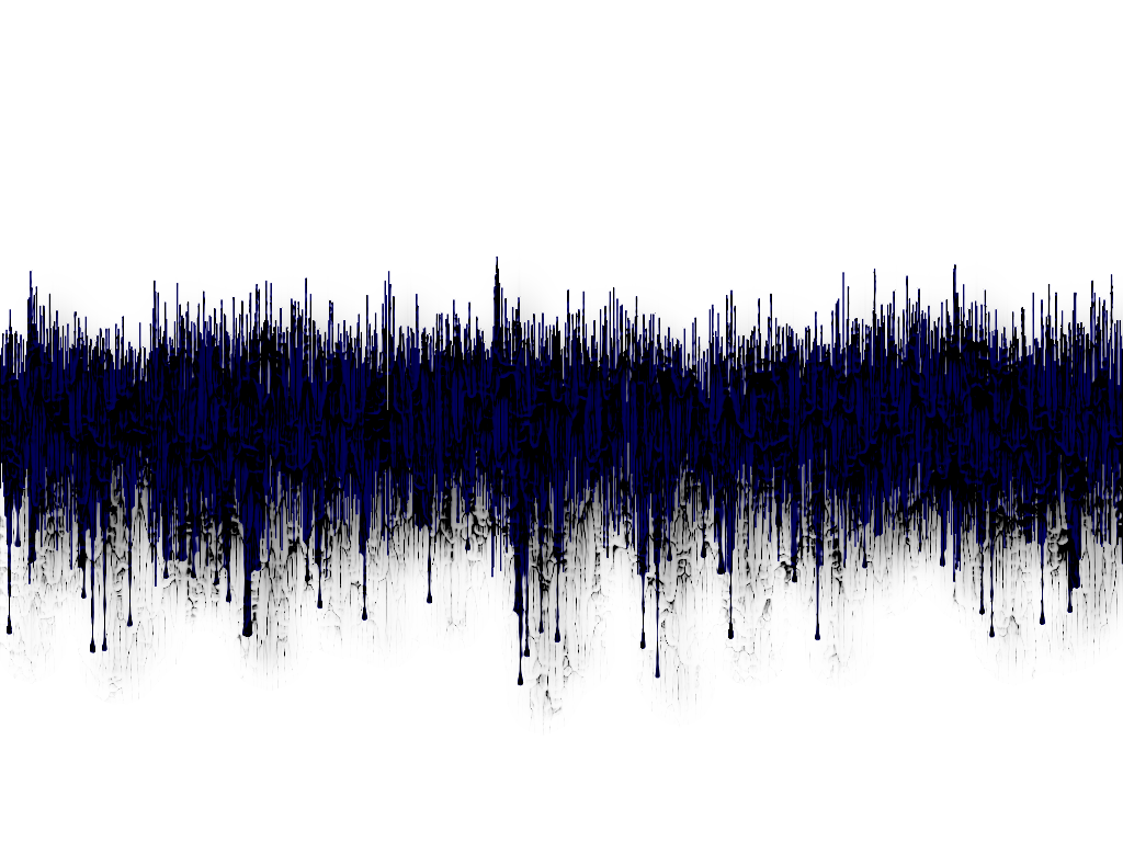 Must see Wallpaper Music Soundwave - sound_wave_1  Collection_95584.png