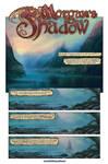 Morgan's Shadow-page1 by VladislavPANtic