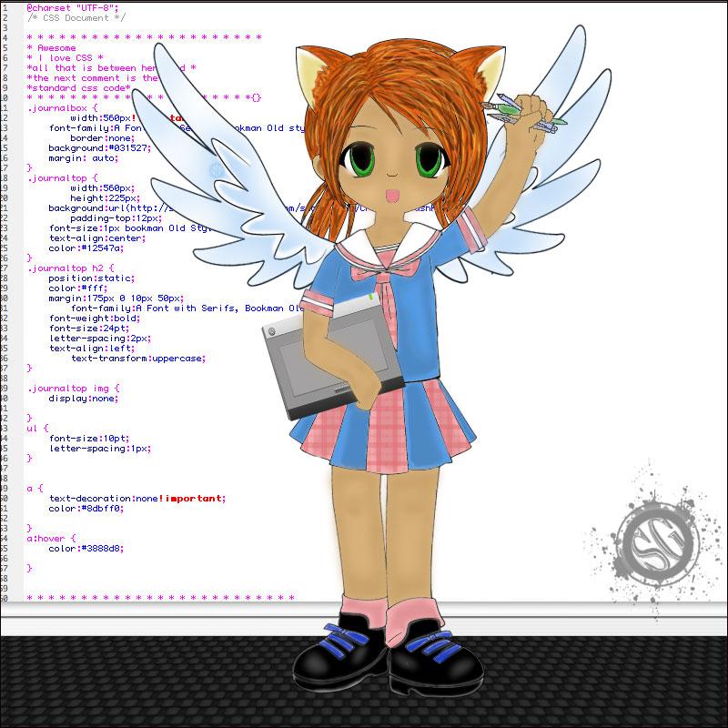 SilverPixiGirl's Profile Picture