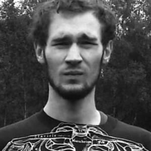 drEJDZ's Profile Picture