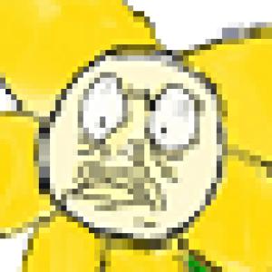 sunflower71's Profile Picture