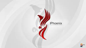 phoenix Logo by Almoutasemz